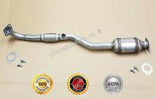 2004-2008 Hyundai Elantra 2.0L Exhaust Direct-Fit Catalytic Converter