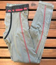 Jockey Men's Cotton Modal Long John - Large - J301126H-972