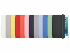 Genuine Apple iPad Mini 1,2,3 Smart Magnetic Cover Front - Various Colours