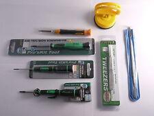 NEW 7PCs Professional Disassembly Tool Kits for MacBook Pro Air iMac iPhone iPad