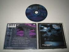 INRUINS/FOUR SEASONS OF GREY(METAL BLADE/3984-1417-2)CD ALBUM