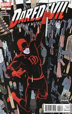 Daredevil #20 (NM)`13 Waid/ Samnee