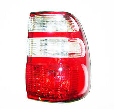 Rear Tail Lamp/Light R/H For Toyota Landcruiser HDJ100 4.2TD (8/2002-5/2005) NEW