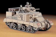 Hasegawa 31115 - 1/72 M4 Sherman A3E8 - Neuf