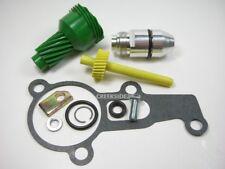 10 & 28 Tooth 2004R Speedometer Kit w/ Gasket Gears Housing 200-4R