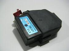 CDI-Einheit Zündbox Steuergerät Blackbox Honda CBR 400 RR, NC23, 88-89