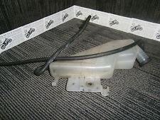 SUZUKI GSXR750 K4-5 2004-05 expansion header tank radiator bottle