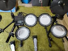 Donner DED 100 Electric Drumkit