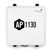 Aerohive AP1130 Wireless Access Point (AH-AP-1130-AC-FCC)