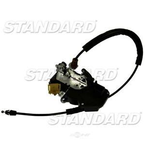 Door Lock Actuator  Standard Motor Products  DLA725