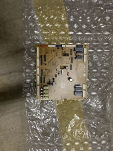 Genuine Samsung Refrigerator Electronic Control Board DA92-00384B