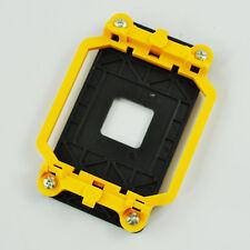 CPU ritenzione Staffa Base Giallo per AMD Socket AM2 940 HKIT