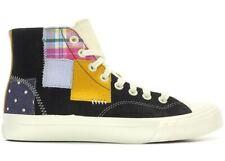 Pro-Keds Royal Hi FootPatrol Patchwork Size UK 9