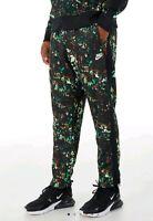 NWT Nike NSW Tribute Camo Pants Sportswear (AR3200-323) Sz XL