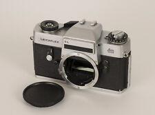 Leicaflex SL Sn:1371018