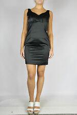 Review Regular Size Sheath Dresses for Women