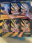 1996-97 Skybox Z-Force Basketball Cards 58