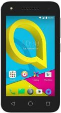 Alcatel Unlocked 3G Mobile Phones for sale | eBay