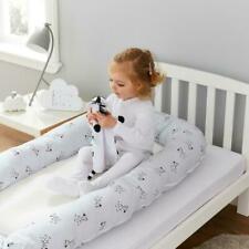 PurFlo Breathable Maxi Nest Ziggy Zebra - 6 to 36 Months
