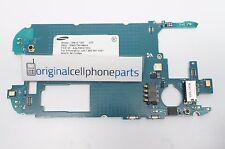 Samsung Galaxy S3 Mini SM-G730V Motherboard Logic Board Clean IMEI VERIZON