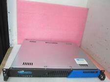 2x Barracuda Spam Firewall 200 Security Appliance (No HDD) +