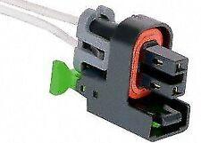 Fuel Injection Harness Connector Chevrolet Colorado 88988814