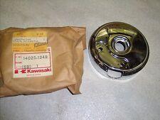 NOS Kawasaki Tachometer cover KZ1000 14025-1349