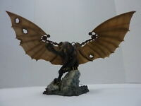 Bioshock Infinite Ultimate Songbird Edition PS3 Playstation 3 - Statue Only