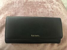 paul smith womens Purse