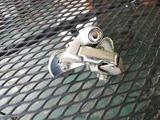 VINTAGE SHIMANO 6 SPEED SIS BICYCLE SHORT CAGE REAR DERAILLEUR RD-L541
