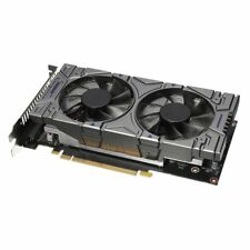 Nvidia GeForce GTX 1050 Ti 4GB GDDR5 Gaming Graphics Video Card HDMI/VGA/DVI #6