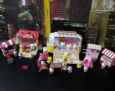 Hello Kitty Giocattoli Bundle