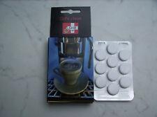 20 SHB Swiss Cafe Clean Reinigungstabletten für alle Modelle z.B. Bosch, AEG