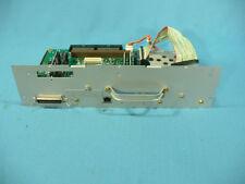 Ricoh Gestetner G0775762 G DSC38 Main Controller Board with Hard Drive