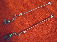 eMachines eM360 NAV51 Hinges #362-48