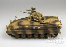 Panzerstahl ® 88020 SPz Marder 1 - Bundeswehr ISAF 1:72