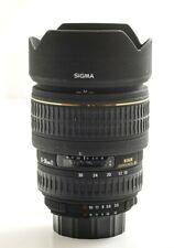 PARASOL HB-23 para Nikon 17-35mm F2.8 18-35mm F3.4-4.5-ENVIO GRATIS
