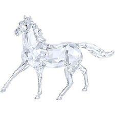 Swarovski Horse # 5135910 New in Original Box
