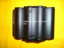 TAXI COIN HOLDER CASH PACK GENUINE CASHPACK BLACK DISPENSER METER RADIO TX2 TX4