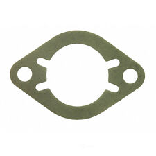 Carburetor Mounting Gasket fits 1935-1954 Plymouth Suburban P15 Deluxe Cambridge