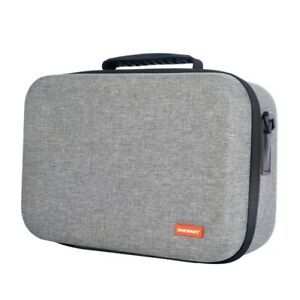 Travel Case Bag For Oculus Quest All-in-one VR Machine Headset & Accessories US