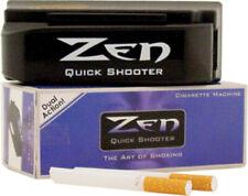Zen Quick Shooter Handheld Cigarette Injector Machine - King