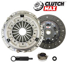 OEM PREMIUM CLUTCH KIT for 1989-1995 TOYOTA 4RUNNER / PICKUP TRUCK 2.4L 22RE