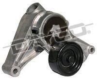 DAYCO AUTOMATIC BELT TENSIONER FOR HSV XU6 3.8 VT VX L67 98-02 GRANGE WH 99-00