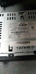 AUTORADIO HUMAX HARN 1004 RV3S DACIA, RENAULT, OPEL USB BLUETOOTH MP3 Tel.