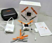 A21 OnagoFly Smart Nano Drone Builtin 1080p HD Camera Quadcopter Live Video +GWP