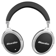Bluedio F 2nd Wireless Bluetooth 4.2 Headphones Stereo Noise Cancelling Headsets