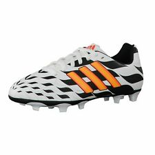 Adidas Football Boots Size 5 RRP £55 11 Questra FG Childrens kids Cam LAST PAIR