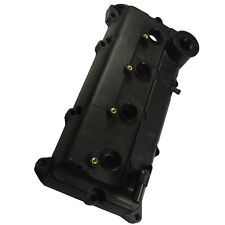 For NISSAN XTRAIL X-TRAIL T30 2.5L QR25DE QR25DE Engine Valve Cover Rocker Cover
