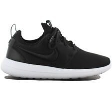 Nike Roshe One Schwarz in Damen Turnschuhe & Sneakers
